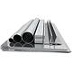 Огнезащита металлических конструкций